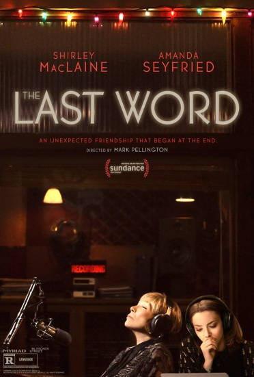 5849765461b61-e29k2l1h1h7 -- Last Word -- from BleeckerStreetMediaDOTcom
